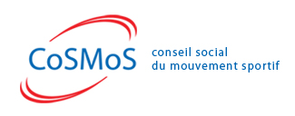 logo-COSMOS-_ond-blanc