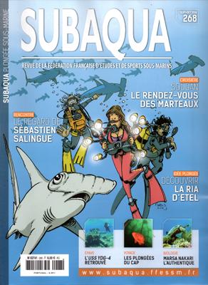 couv-subaqua-268