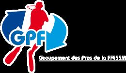 Logo_GPF-2015