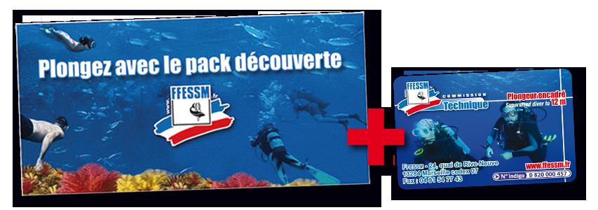Pack-decouverte+PE12
