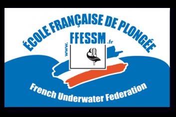 pavillon-ecole-plongee-fr