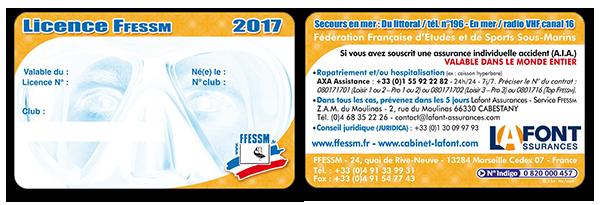 licence-ffessm-2017