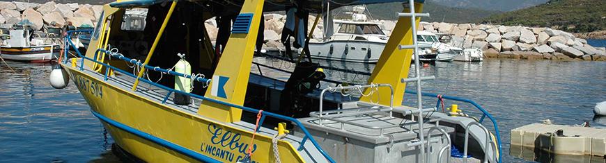 bateauticpe-adelmas
