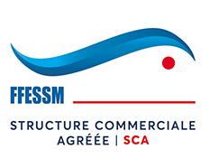 Logo-SCA-FFESSM